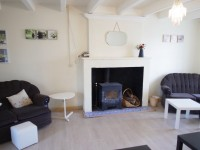 French property for sale in FRONTENAY SUR DIVE, Vienne - €40,000 - photo 4