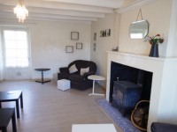 French property for sale in FRONTENAY SUR DIVE, Vienne - €40,000 - photo 3