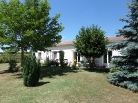French property, houses and homes for sale inPONSCharente_Maritime Poitou_Charentes