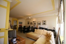 French property for sale in FAUQUEMBERGUES, Pas de Calais - €109,000 - photo 5
