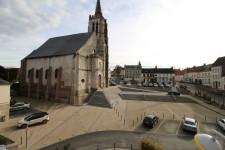 French property for sale in FAUQUEMBERGUES, Pas de Calais - €109,000 - photo 6