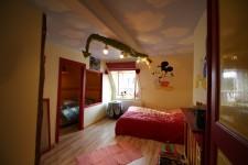 French property for sale in FAUQUEMBERGUES, Pas de Calais - €109,000 - photo 8