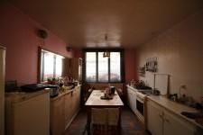 French property for sale in FAUQUEMBERGUES, Pas de Calais - €109,000 - photo 4