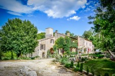 French property, houses and homes for sale inRIANSVar Provence_Cote_d_Azur