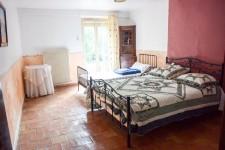 Maison à vendre à RIANS en Var - photo 9