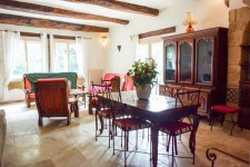 Maison à vendre à RIANS en Var - photo 2