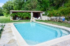 French property for sale in RIANS, Var - €735,000 - photo 2