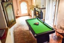 Maison à vendre à RIANS en Var - photo 5