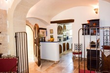 French property for sale in RIANS, Var - €735,000 - photo 5
