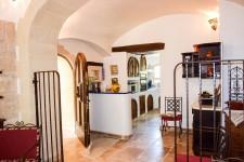 Maison à vendre à RIANS en Var - photo 4