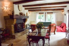French property for sale in RIANS, Var - €735,000 - photo 4
