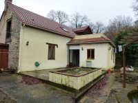 French property for sale in LOURDOUEIX ST MICHEL, Indre - €88,000 - photo 4