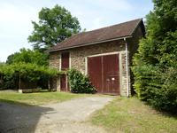 French property for sale in LOURDOUEIX ST MICHEL, Indre - €88,000 - photo 2