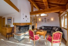 French property for sale in PEISEY NANCROIX, Savoie - €1,499,000 - photo 2