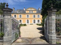 French property for sale in LAVAL, Mayenne photo 8