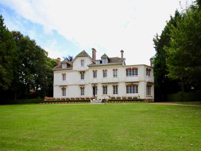 French property, houses and homes for sale in VER SUR MER Calvados Normandy