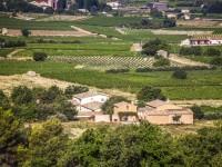 Maison à vendre à Mazan, Vaucluse, PACA, avec Leggett Immobilier