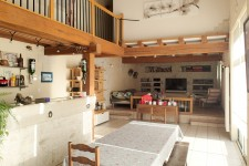 French property for sale in MAZEROLLES, Vienne - €294,250 - photo 5
