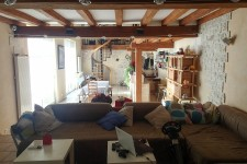 French property for sale in MAZEROLLES, Vienne - €294,250 - photo 9