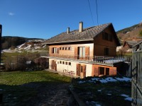 French property for sale in CHAMBERY, Savoie - €349,000 - photo 2