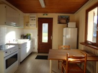French property for sale in CHAMBERY, Savoie - €349,000 - photo 10