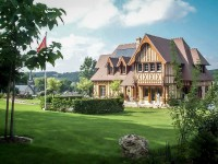 French property, houses and homes for sale in RY Seine_Maritime Higher_Normandy