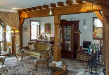 French property for sale in RY, Seine Maritime - €598,900 - photo 3