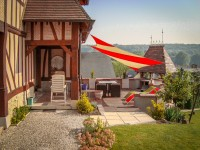 French property for sale in RY, Seine Maritime - €598,900 - photo 2