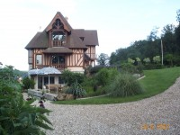 French property for sale in RY, Seine Maritime - €598,900 - photo 10
