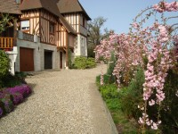 French property for sale in RY, Seine Maritime - €598,900 - photo 9