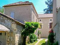 French property, houses and homes for sale inTOUZACLot Midi_Pyrenees