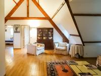 French property for sale in DEAUVILLE, Calvados - €795,000 - photo 5