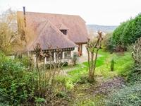 French property for sale in DEAUVILLE, Calvados - €795,000 - photo 3