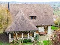French property for sale in DEAUVILLE, Calvados - €795,000 - photo 2