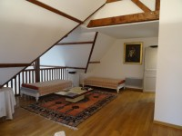 French property for sale in DEAUVILLE, Calvados - €795,000 - photo 9