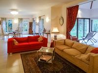 French property for sale in DEAUVILLE, Calvados - €795,000 - photo 4