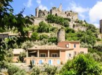 maison à vendre à ENTRECHAUX, Vaucluse, PACA, avec Leggett Immobilier
