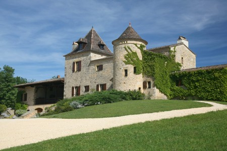 French property, houses and homes for sale in MONFLANQUIN Lot_et_Garonne Aquitaine