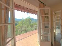 French property for sale in BORMES LES MIMOSAS, Var - €785,000 - photo 3