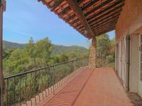 French property for sale in BORMES LES MIMOSAS, Var - €785,000 - photo 8
