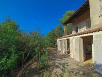 French property, houses and homes for sale in BORMES LES MIMOSAS Var Provence_Cote_d_Azur