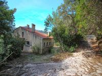 French property for sale in BORMES LES MIMOSAS, Var - €785,000 - photo 9