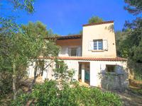 French property for sale in BORMES LES MIMOSAS, Var - €785,000 - photo 2