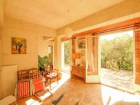French property for sale in BORMES LES MIMOSAS, Var - €785,000 - photo 7