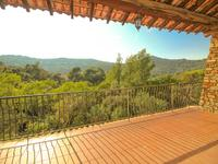 latest addition in Bormes-Les-Mimosas Provence Cote d'Azur
