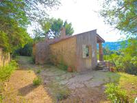 French property for sale in BORMES LES MIMOSAS, Var - €785,000 - photo 6