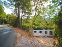 French property for sale in BORMES LES MIMOSAS, Var - €785,000 - photo 10