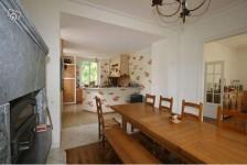 Maison à vendre à VICDESSOS en Ariege - photo 3