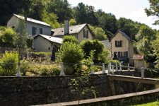 French property for sale in ST MESMIN, Dordogne - €597,840 - photo 2