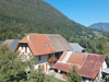 French real estate, houses and homes for sale in Attily , Allions Margeriaz, Massif des Bauges